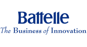 Battle - The business of innovation