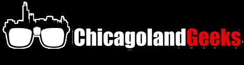 Chicagoland Geeks