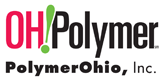 Polymer Ohio
