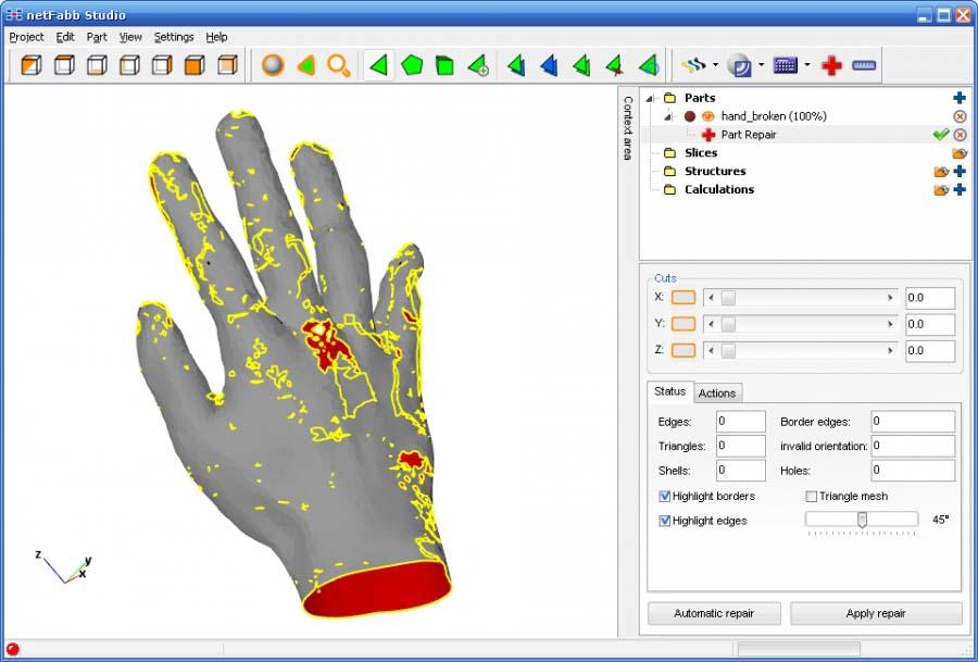 3D Printing Tips & Tricks | IC3D Printers