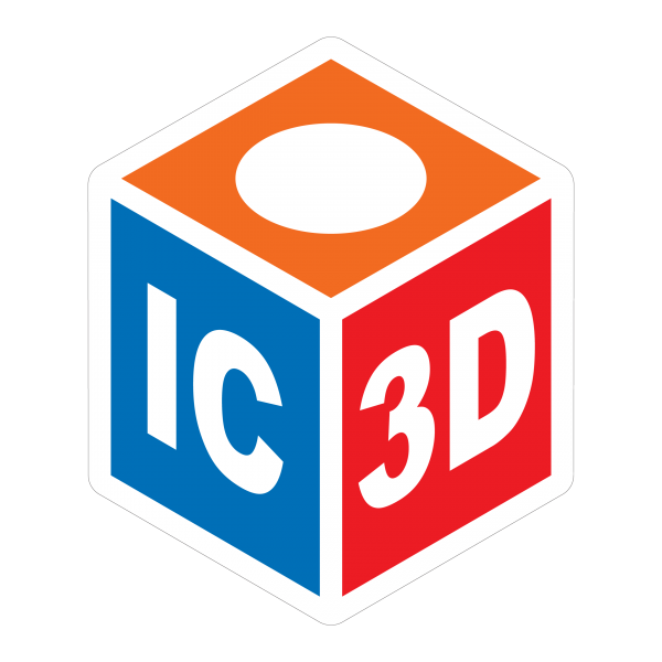 IC3D Industries