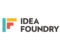 IDEAFOUNDRY